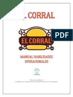 Manual de Habilidades Operacionales  V. 5 Sept 20-2019 (1) (1).pdf
