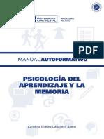 PSICOLOGIA_DEL_APRENDIZAJE_Y_LA_MEMORIA