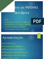 Seminário T2G1 - Seis Sigma.pdf
