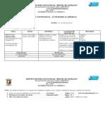 Plan de Contingencia de Actividades Académicasempren2dos
