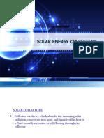 solar-collectors.pptx