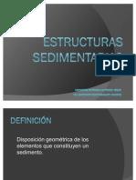 Estructuras Sediment Arias Final