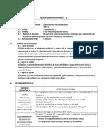 S2-Estrategias para el desarrollo del nivel literal en la comprensión de textos