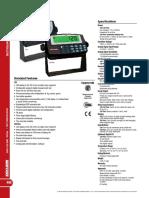 2019-120-120-plus.pdf