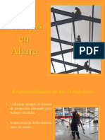 Trabajos en altura modificado (3)