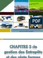 Cours Logistique de Distribution Chapitre 2 (1)
