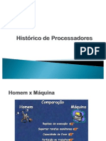Aula00+ +Historico+de+Processadores