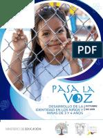 10 Octubre -2019 PASA-LA-VOZ