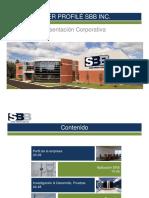 Presentation SBB ESP- 2013 (1).pptx