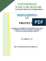Proyecto FC