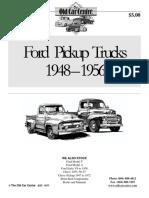 FordPickup1948-56.pdf