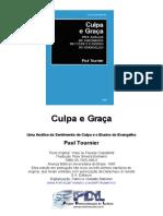 Culpa e Graca.pdf