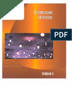 unidad8-ILUMINACIONARTIFICIAL.pdf