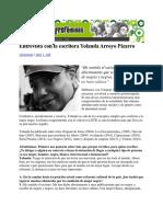 Afrofeminas_Entrevista_con_la_escritora.pdf