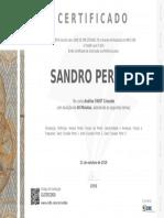 Certificado_Análise_SWOT_Cruzada.pdf