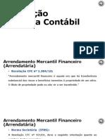 05_Arrend Merc.pdf