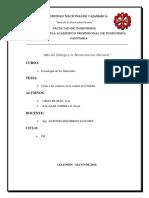 CANTERAS-DE-PIEDRA-Y-ARENA-EN-LA-CIUDAD-DE-CELENDIN