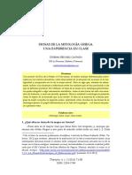 BERCHEZ.pdf