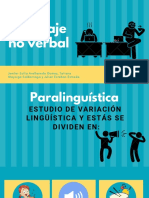Lenguaje no verbal (2).pdf