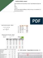 COMPONENTES II - SOLUÇÃO - SELEÇÃO DE CORREIAS - exemplo 4 - 2019_2