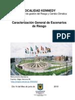 Identificación y priorización.pdf