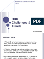 8-hrdchallenges-130308020626-phpapp01