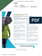 KJMP MACROECONOMIA-[GRUPO2].pdf