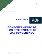 Cap.4 Reservorios