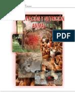 MANUAL DE ALIMENTACIÓN ANIMAL.docx