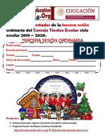 ProductosContestados3eraCTE19-20MEX