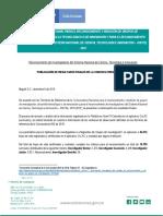 listado_resultados_finales_-_833_de_2018_-_investigadores_-_consulta