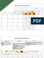 Análisis de trabajo seguro (ATS).xlsx