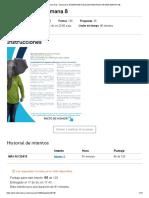 Examen final - Semana 8_ RA_SEGUNDO BLOQUE-MACROECONOMIA-[GRUPO14].pdf