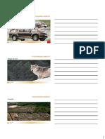 Amarok I.pdf