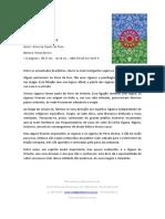 O cigano do oriente release - comercial.pdf