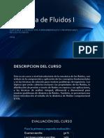 CAPITULO 1 CASV.pdf