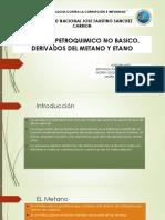 TECNOLOGIA-DEL-PETROLEO