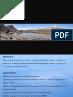 Presentación_inventario fisico quimico de humedales.pptx