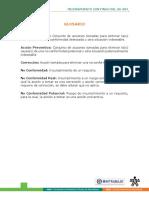 glosario guia 5.pdf