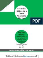 M Hábito 2 Comenzar Con El Fin en La Mente_ok