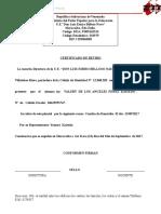 constancia conducta solvencia de valery perez.doc