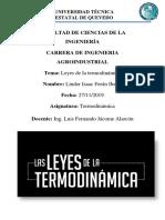 Consulta de termodinamica 1.docx