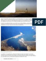 La historia de la ciudad de Cádiz - Geografía Infinita