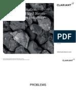 2018 03 25 Commons Problem at Primary reformer-Workshop PSP 27-28 Mar 2018(1).pdf