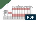 Copy of tabel_jadwal_penelitian