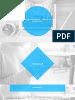 ENTREGA 1 TEORIA DE LAS ORGANIZACIONES PDF.pdf