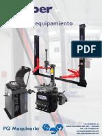 Catálogo Weber PRECIOS 2019.pdf