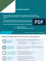 Presentacion_IncidentesSeguridad_ClasificacionInformacion RM