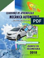 ESPECIALIDAD MECANICA AUOMOTRIZ.pdf