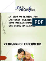 presentacion (2)